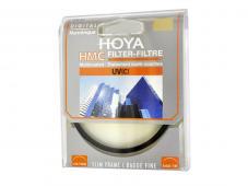 Филтър Hoya HMC UV(C) (PHL) 58mm