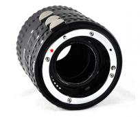 Комплект екстендери Phottix AF Macro Extension Tube (за Nikon)