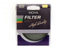 Филтър Hoya ND2 77mm