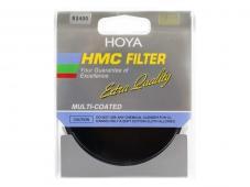 Филтър Hoya HMC ND400 82mm