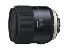 Обектив Tamron SP 45mm F/1.8 Di VC USD за Nikon + подарък UV филтър Rodenstock Digital Pro