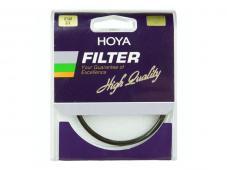 Филтър Hoya STAR SIX 72mm