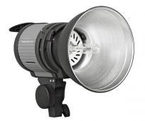 Халогенно осветление Dynaphos QL-500