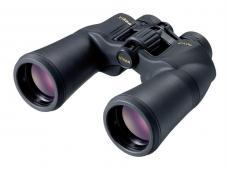 Бинокъл Nikon ACULON A211 16x50