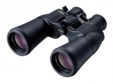 Бинокъл Nikon ACULON A211 10-22x50