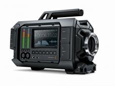 Кинокамера Blackmagic URSA 4K (PL)