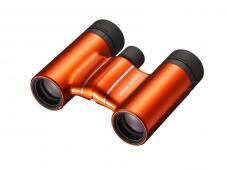 Бинокъл Nikon ACULON T01 8x21 Orange