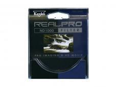 Филтър Kenko REALPRO ND1000 52mm