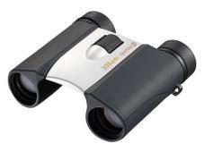 Бинокъл Nikon Sportstar EX 10x25DCF Silver