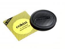 Предпазна капачка Cokin за адаптер-пръстен А series (A253)