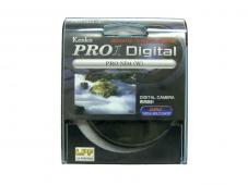 Филтър Kenko PRO1D PRO ND4 (W) 49mm
