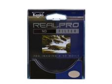 Филтър Kenko ND 64 REAL PRO MC 52mm