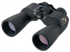 Бинокъл Nikon Action EX 7X50 CF