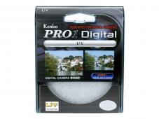 Филтър Kenko PRO1D UV 58mm