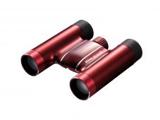 Бинокъл Nikon ACULON T51 8x24 Red