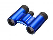 Бинокъл Nikon ACULON T01 8x21 Blue