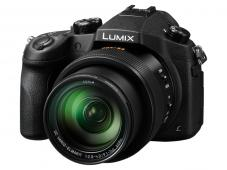 Фотоапарат Panasonic Lumix DMC-FZ1000 + Памет SDHC SanDisk Ultra 32GB (80MB/s)