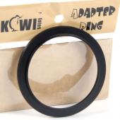 Преходник KIWIfotos Step Up Ring 62-77mm (SU 62-77)