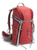 Фотораница Manfrotto Off Road Hiker 30L Red