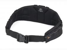Колан Lowepro S&F Deluxe Technical Belt