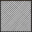 Филтър Cokin Net Black 1 P system P143