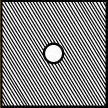 Филтър Cokin Rainspot P system P186
