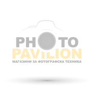 Фоточанта Lowepro SLIDER 30