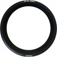 Адаптер за обективи Lee SW150 105mm