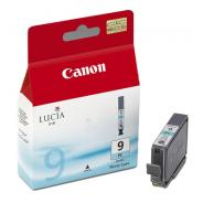 Мастилница Canon PGI-9PC (Photo Cyan)