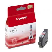 Мастилница Canon PGI-9R (Red)