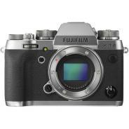 Фотоапарат Fujifilm X-T2 Graphite тяло
