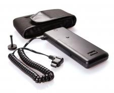 Захранване за светкавица Phottix 6xAA (за Canon)