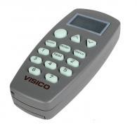 Дистанционно управление Visico LR2000