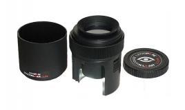 Почистващ комплект Lenspen SensorKlear Loupe