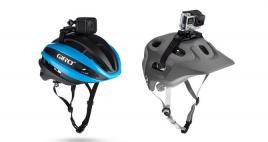 Ремък за вентилирани каски GoPro Vented Helmet Strap Mount