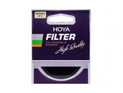 Филтър Hoya Infrared R72 77mm