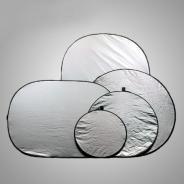 Отражателен диск 5 в 1 Visico RD-024 56 см