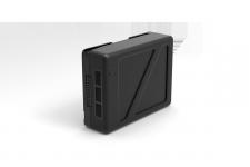 Батерия TB50 за квадрокоптер DJI Inspire 2