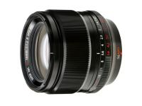 Обектив Fujifilm Fujinon XF 56mm F/1.2 R APD