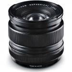 Обектив Fujifilm Fujinon XF 14mm F/2.8 R