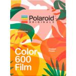 Моментален филм Polaroid 600 Color - Tropics Limited edition