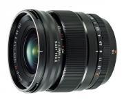 Обектив Fujifilm Fujinon XF 16mm F/1.4 R WR