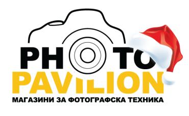Photopavilion - фотографска техника за любители и професионалисти